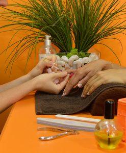 masajes Madrid