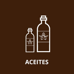 Aceites