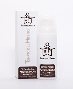 farmico facial acido glicolico oilfree