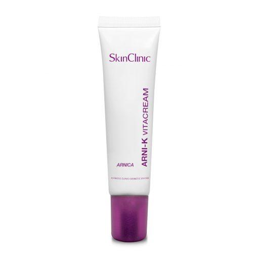 Arni-K Vitacream SkinClinic