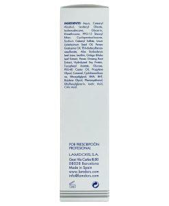 Crema Antiarrugas Lamdors T.S.4
