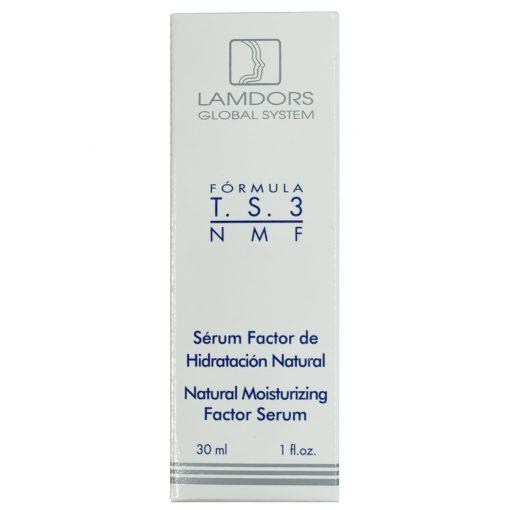 Fórmula TS3 NMF Lamdors