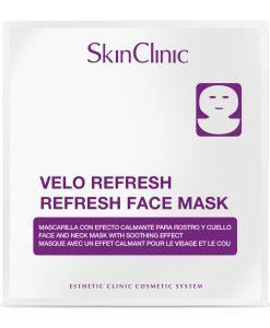 Velo Refresh SkinClinic