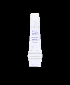 antiageing hidronutritiva regeneradora ts6 biolacting 30ml