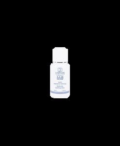 locion hidratante calmante xa28 toni hidrit 50ml