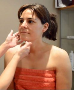 diagnostico facial