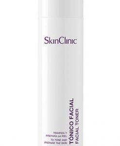 skin clinic tonico facial