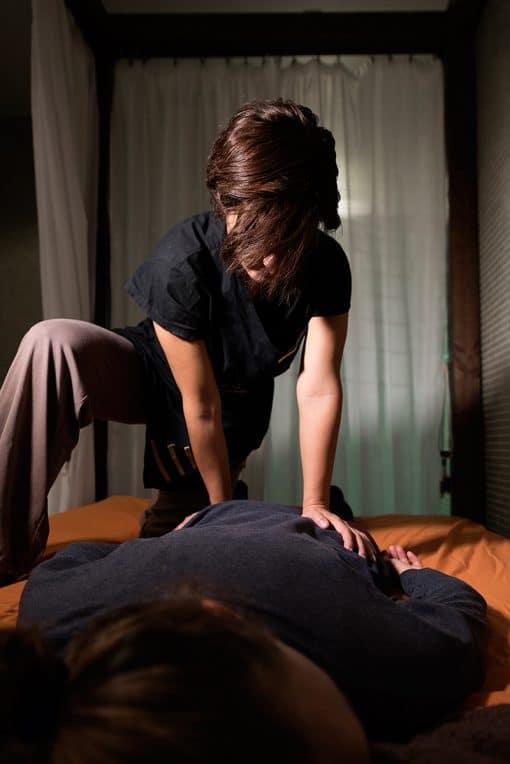 masaje arturo soria