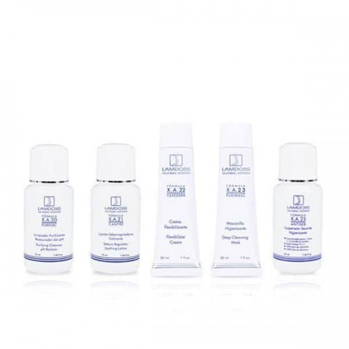 pack-kit-1-fase-control-acne