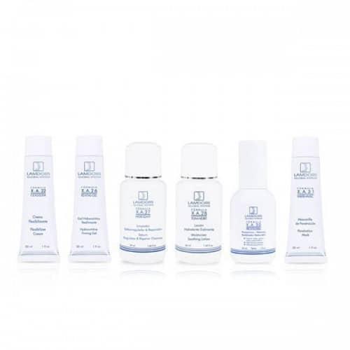 pack-kit-2-fase-regeneracion-post-acne