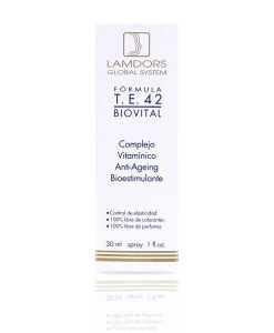 serum-antiageing-vitaminico-plus-te42-biovital-30ml