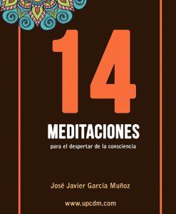 libro 14 meditaciones