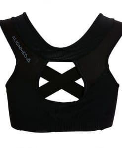 Active-Bra-Black-back-copy