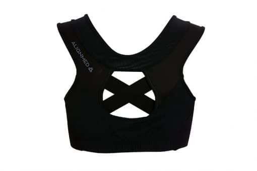 Active-Bra-Black-back-copy