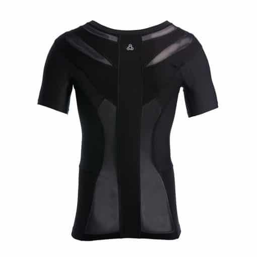 Men's-Posture-Shirt-CORE_Back_Black_product