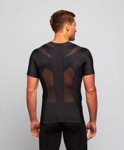 Men's-Posture-Shirt-CORE_back_Black