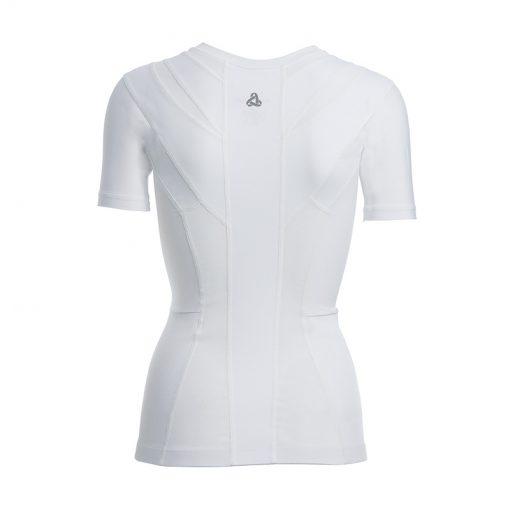 Women's-Posture-Shirt-CORE_White_Back-product