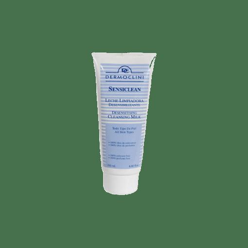 leche-limpiadora-desensibilizante-s1-sensiclean-200ml