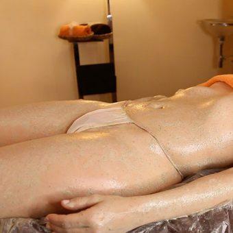 tratamiento detox corporal