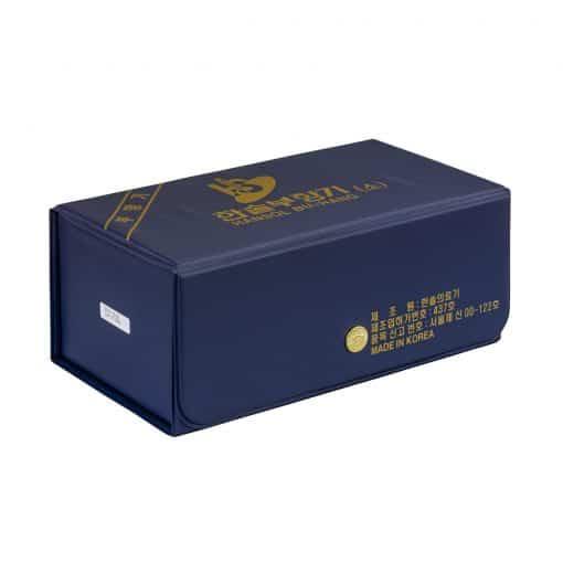 set ventosas cupping caja