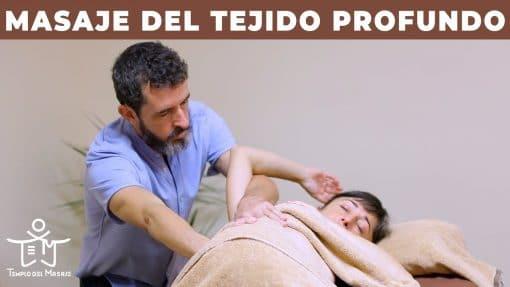 masaje biodinamico