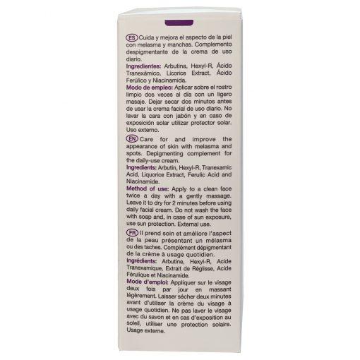 Melanyc Serum SkinClinic